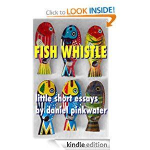 Sport Of Fishing Essay Examples Kibin